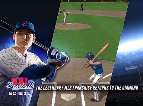105 autosave v1 r b i baseball 15 v1 05 apk pro apk download