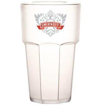 bicchieri cocktail plastica rigida vendita bicchieri resistenti in plastica infrangibile e