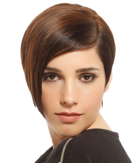 black hair salons in charlotte short hair who does black short hair in charlotte short straight