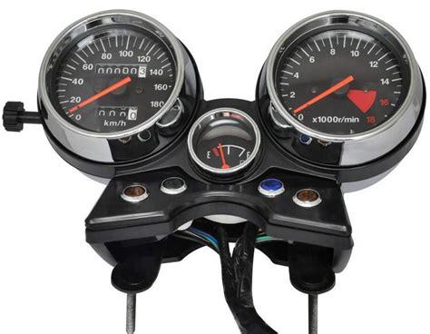 Suzuki Bandit 250 Fuel Consumption Suzuki Gsf250 Bandit