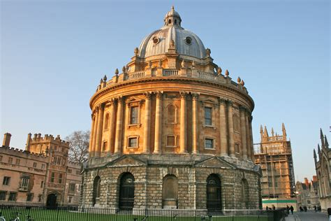 oxford and colleges a view from the radcliffe library classic reprint books file radcliffe oxford jpg wikimedia commons