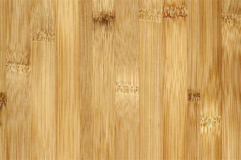 bamboo flooring cost per square foot gurus floor