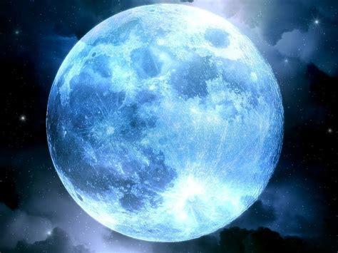 imagenes extrañas de la luna los ocultos misterios de la luna youtube