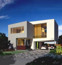coolhouseplan com uber cool house plans at hometta architects and artisans
