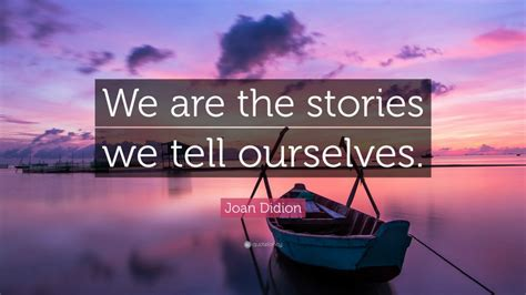 stories of ourselves the how our story ends phiona mutesi mondaymusings everyday gyaan