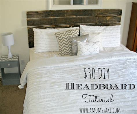 rustic headboard ideas best 25 rustic headboards ideas on pinterest rustic