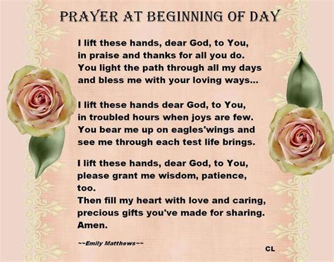 prayer of the day a cranky heart i prayer at the beginning of the day quotes quote god religious quotes faith pray religious quote