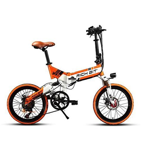 best foldable bike best 25 folding electric bike ideas on