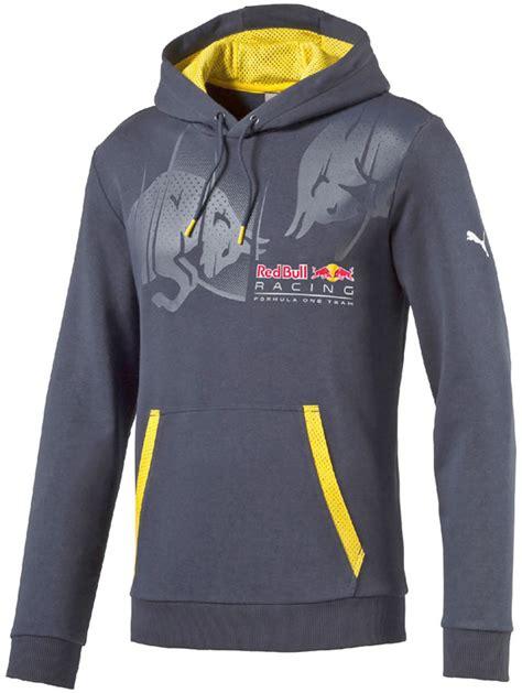 Hoodie Redbull 1 Redmerch 2016 bull racing f1 team mens graphic hoodie
