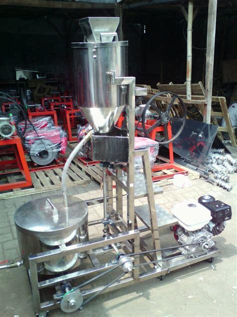 Mesin Blender Buah mesin blender buah dan spinner toko mesin indonesia toko mesin indonesia