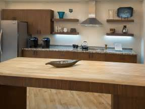 kitchen countertops great home design references h u c