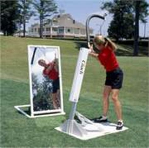 the coach golf swing trainer world golf the coach called the best training aid in the