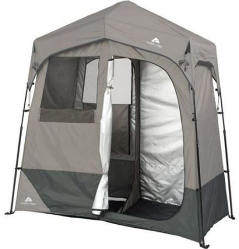 c bathroom tent shower tent solar shower and shelters on pinterest