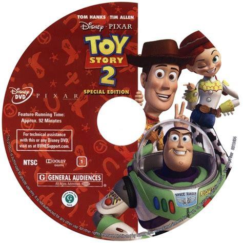 2 Original Dvd Story 2 Dvd Disney Original Usado Em Bom Esatado