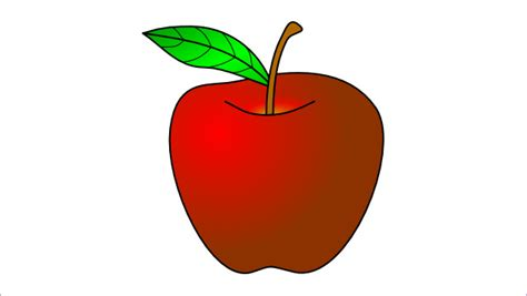 clip arts free apple clipart cliparts galleries