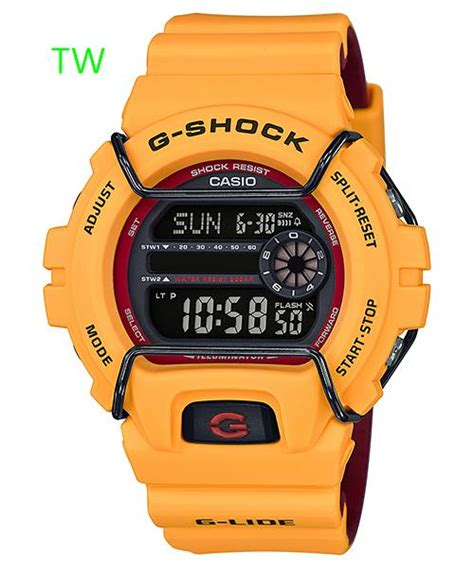 Casio G Shock G 6900 Original casio g shock gls 6900 9d original end 10 21 2018 10 15 pm