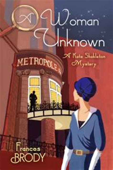 a in the dales a kate shackleton mystery books frances brody author of the kate shackleton mysteries