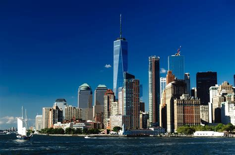 I Am In New York City For My Appearance On The Mar by A Traveller S Guide To New York City Widest