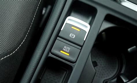 Golf Vii Autohold by Volkswagen Golf 7 Review 2 0 Tdi Gt With Dsg