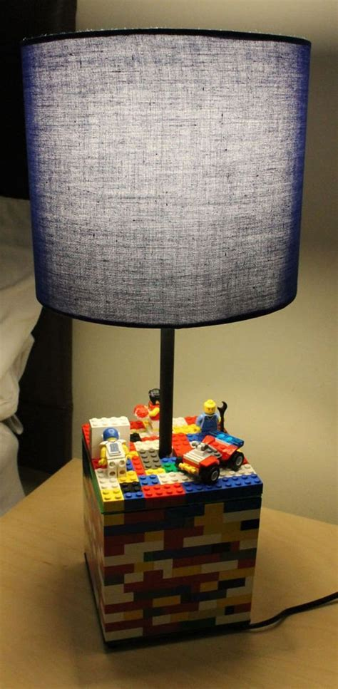 lego bedroom decor 17 best ideas about lego room decor on pinterest lego