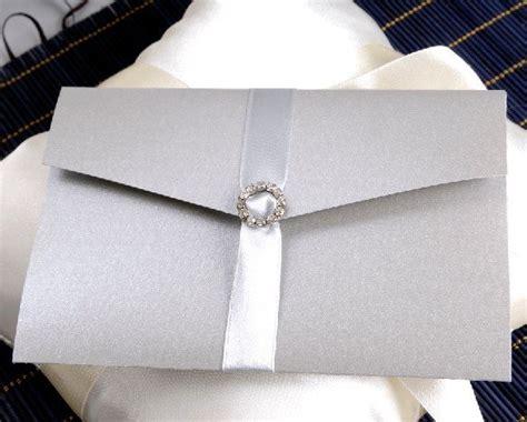Wedding Invitation Decorations by Invitation Card Wedding Invitation Business Invitation