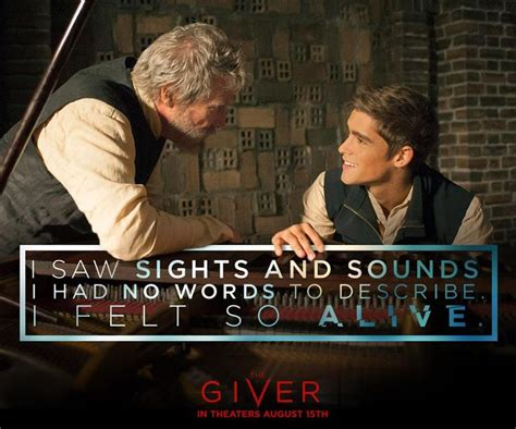 0007578490 the giver the giver quartet 104 best the giver quartet images on pinterest the giver