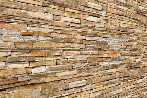 decorative wall paneling carrick wall paneling decorative print collection