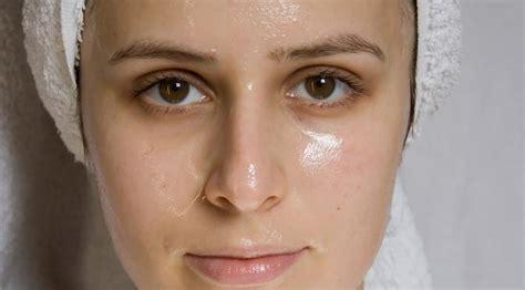 Sabun Muka Yang Melembabkan Kulit mitos kulit berminyak vs sabun muka szavacosmetics