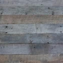 reclaimed 44 grey paneling