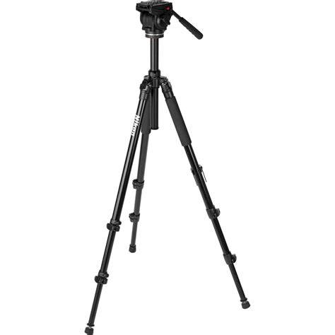 nikon fieldscope tripod 16140 b h photo