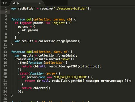 sublime text html template github ganemone noderequirer a sublime text 3 plugin