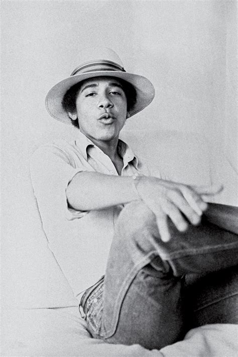 barack obama biography college barack obama the college years us news the guardian