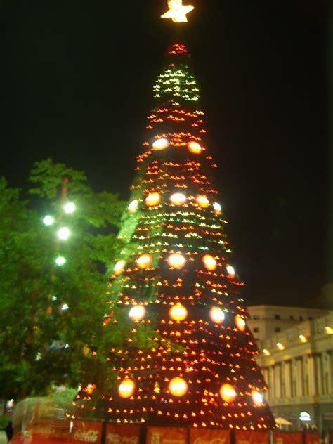 struan  anna  chile  chilean christmas
