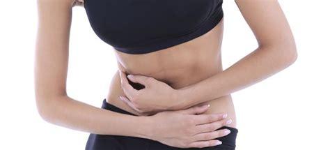 nudo muscular espalda dolor en el costado derecho causas y tratamiento