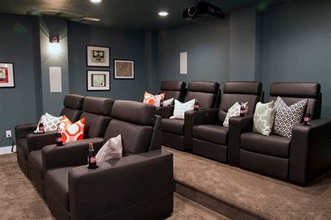sherwin williams refuge sw 6228 paint colors turquoise furniture and theater rooms