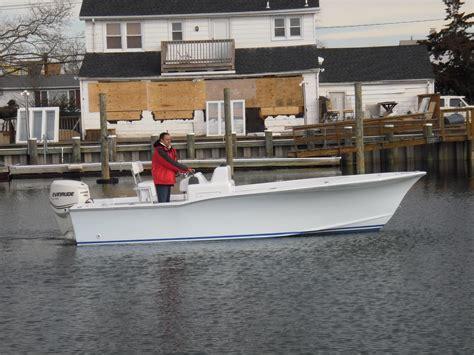 boat loans long island 2014 custom carolina 21 center console power boat for