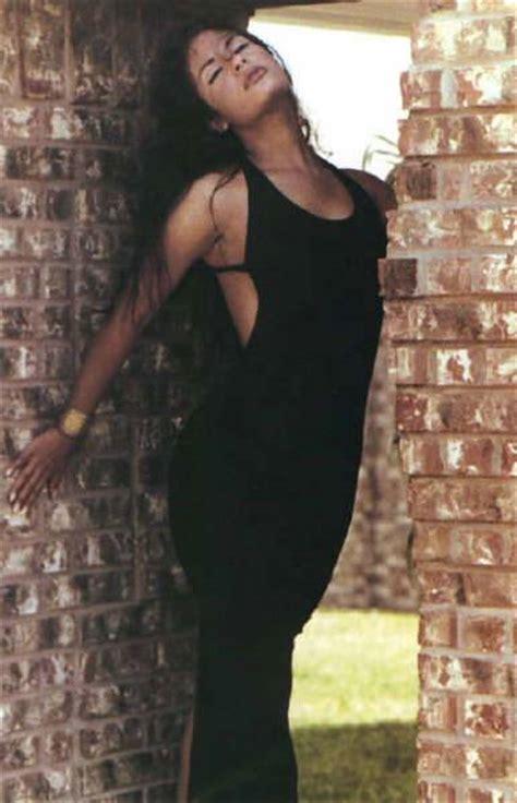 Selena Quintanilla Wardrobe by Fashion Of Yesterday And Today Selena Quintanilla Perez