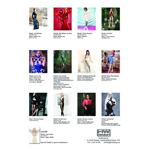 hw design calendar 2018