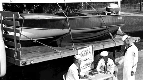 parker boats you tube parker boat co history photos youtube