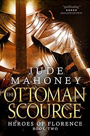 emaculum the scourge book 3 books the ottoman scourge historical fiction the