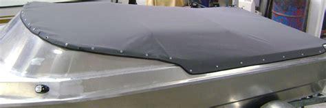 upholstery christchurch christchurch upholstery 28 images christchurch