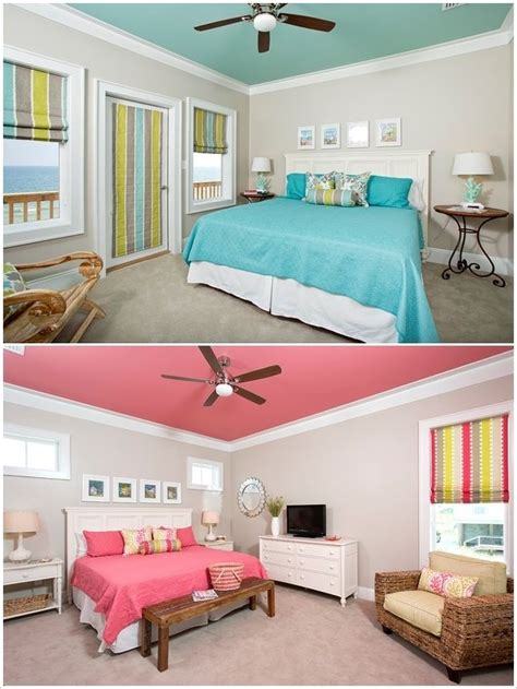 Pink Ceiling Paint That Turns White by 59 Best Acurio Latticeworks Images On Decking Porches And Backyard Ideas