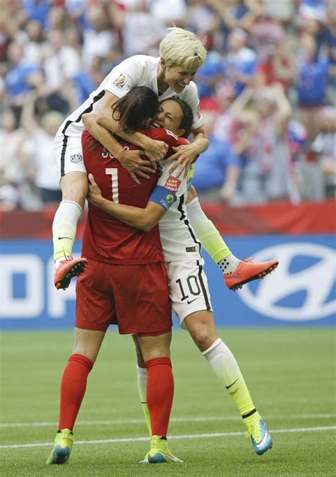 carli lloyd wikipedia the free encyclopedia best 20 women s world cup ideas on pinterest world cup