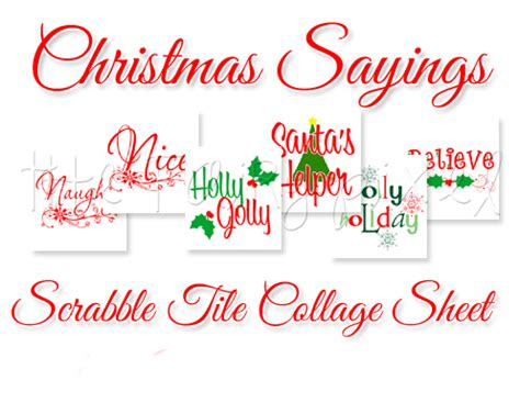 year card christmas quotes  cards