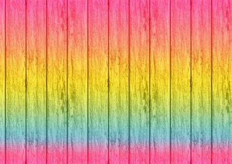 Wallpaper Yellow Pink Blue | free wood tileable twitter background 187 backgrounds etc