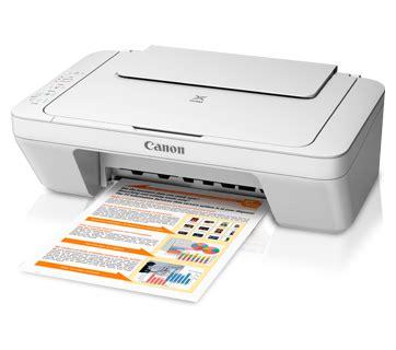 Tinta Canon Mg2570 Review Kelebihan Kekurangan Printer Canon Mg2570 Dan E400
