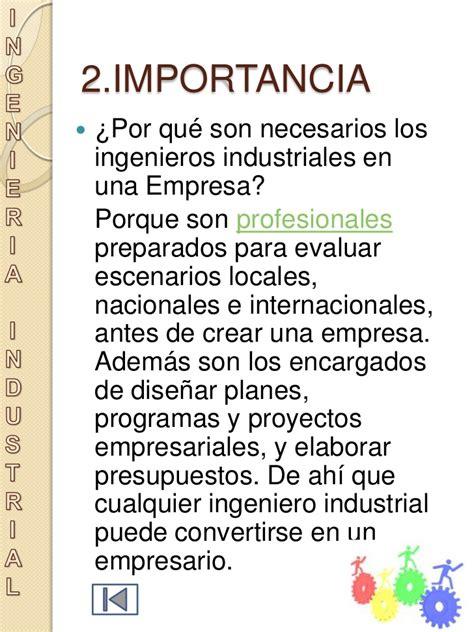 que es layout en ingenieria industrial proyecto ingenieria industrial