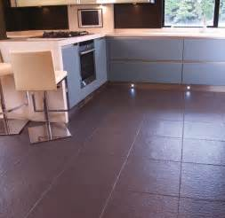 Rubber Flooring Kitchen Floor Marvellous Lowes Rubber Flooring Rubber Flooring Rolls Heavy Duty Rubber Mats Lowes