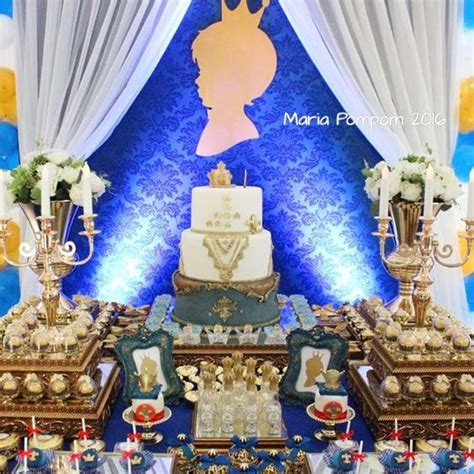 royal themed events pinterest the world s catalog of ideas