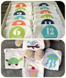 unique diy baby shower gifts for boys and